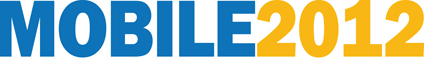 Excellis to sponsor SAP Mobile 2012