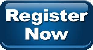 Register for SAP Mobility Strategy Webinar