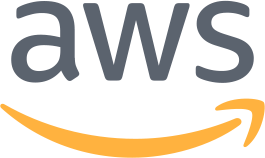 Amazon_Web_Services_Logo@3x