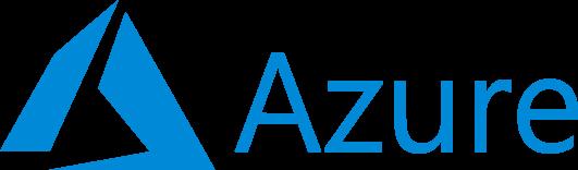 Microsoft_Azure_Logo@3x